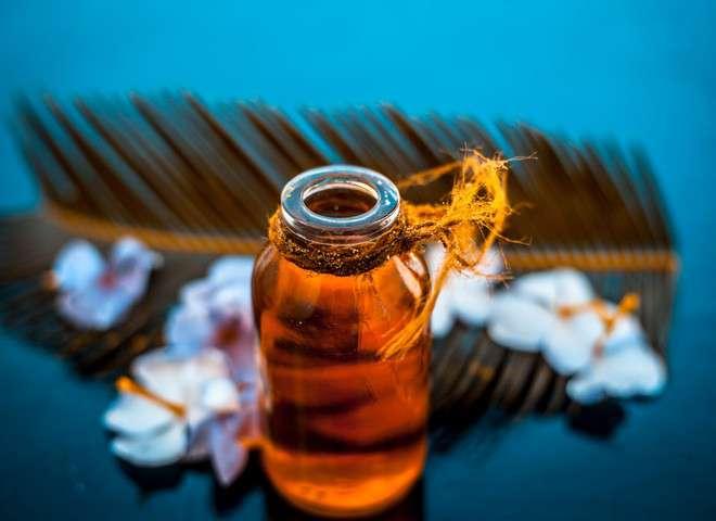 Юбка на запах — вечная классика капсульного гардероба