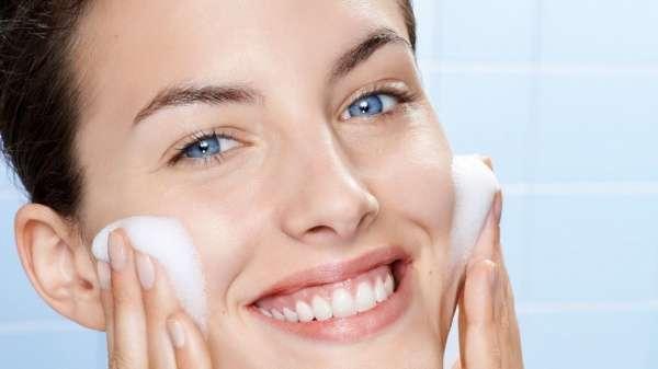Если кожа рук сухая — Красота и здоровье