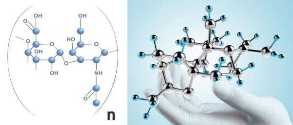 Чем полезны коллаген и гиалуроновая кислота, как их правильно принимать?