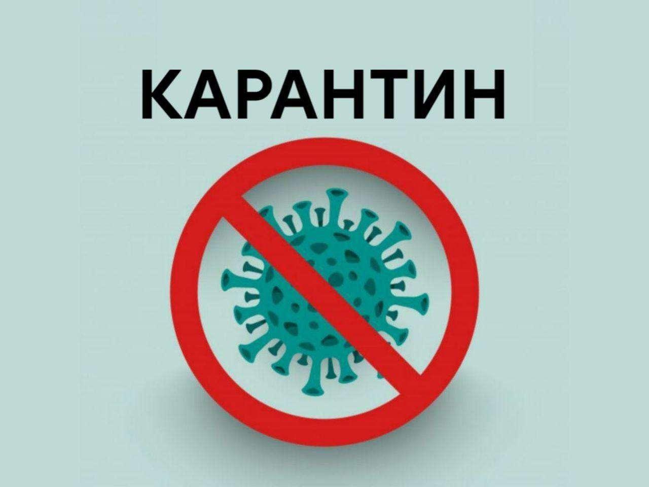 Когда в России начнется вакцинация от коронавируса
