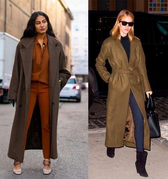 5 причин полюбить стиль минимализм в одежде и жизни
