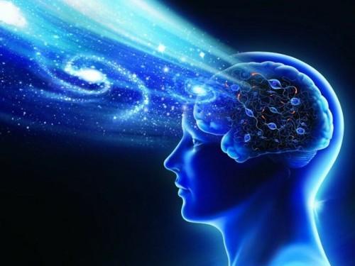 Секреты мироздания: почему мы не никогда не сможем жить в одном теле вечно
