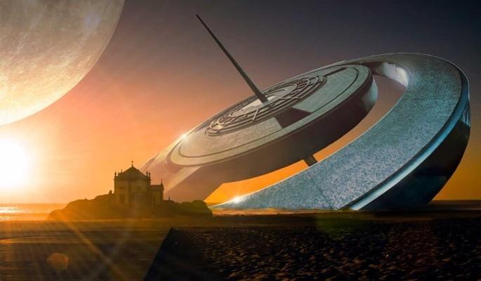 Пик звездопада Пегасиды: загадываем желания в ночь с 9 на 10 июля 2021 года