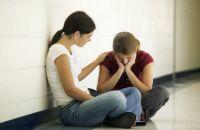 Как защитить свою ауру от негатива