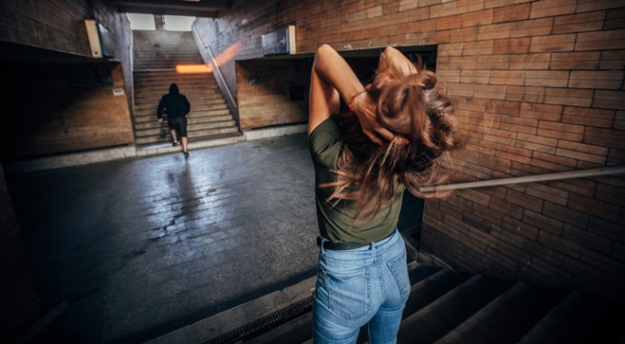 5 мифов о женском оргазме