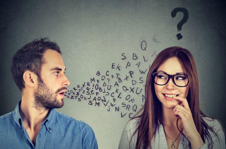 Эффект ореола в психологии: первое впечатление – обманчиво!