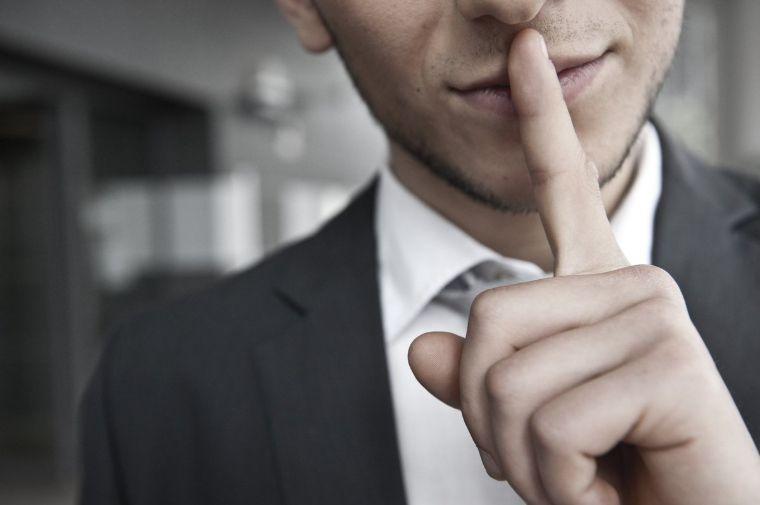 Пять мифов о тревожных людях