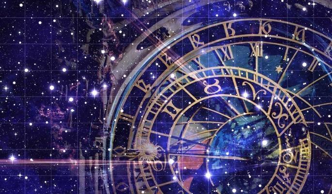Ретроградный Уран с 20 августа по 31 декабря 2021 года: рекомендации и предостережения астрологов