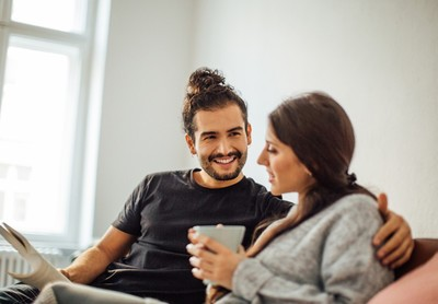 Как разжечь страсть в сердце любимого: 3 простых обряда
